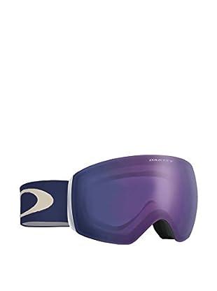 OAKLEY Máscara de Esquí OO7064-03 Morado