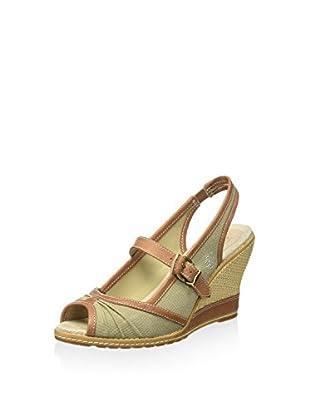 Timberland Keil Sandalette