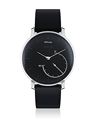Withings Orologio Nero
