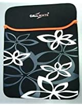 "Callmate 14"" Tablet Sleeves"