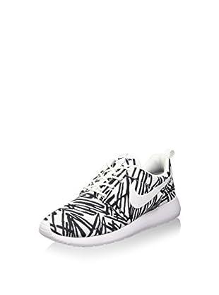 Nike Sneaker Wmns Roshe One Print