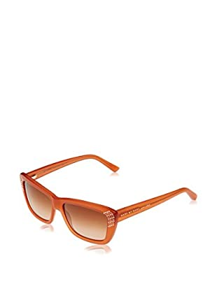 Marc by Marc Jacobs Sonnenbrille 258/S_DIY (55 mm) pfirsich