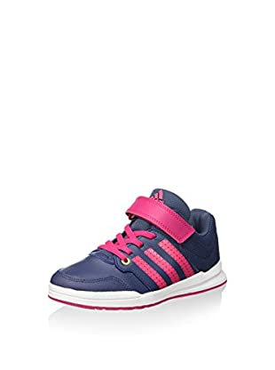 adidas Zapatillas Jan Bs 2 C