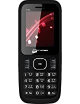 MICROMAX C192, CDMA PHONE