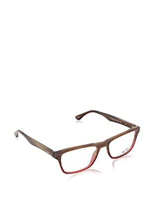 Ray-Ban Montura 5279 (53 mm) Marrón
