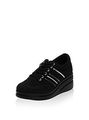 all force Zapatillas Negro EU 38