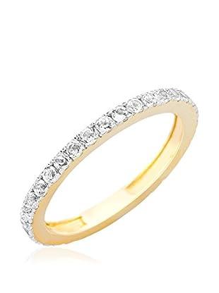 Miore Ring Spy2337R