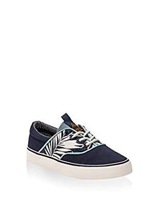 Pepe Jeans Sneaker Traveler Skate