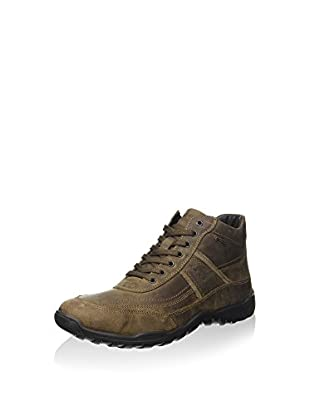 IGI&Co Boot 2781200