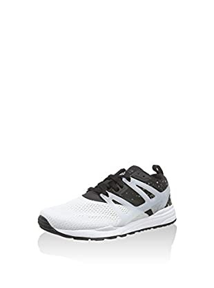 Reebok Sportschuh Ventilator Adapt Graphic