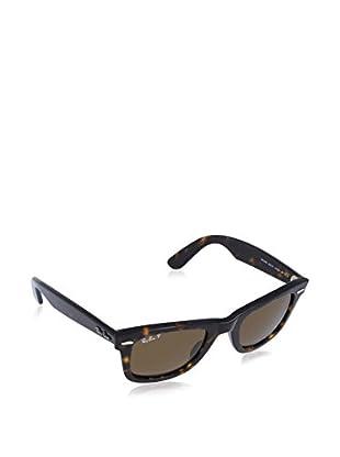 Ray-Ban Sonnenbrille MOD. 2140 - 902/57 havanna