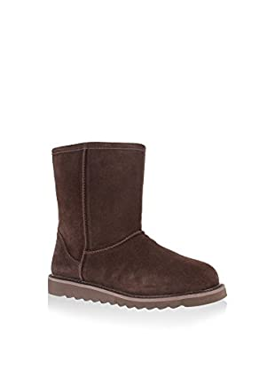 Maria Barcelo Ankle Boot