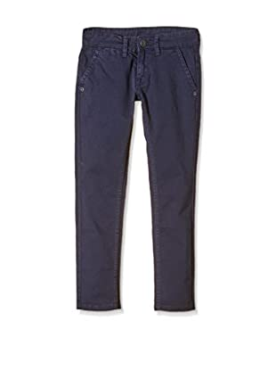 Pepe Jeans London Pantalón Ryan