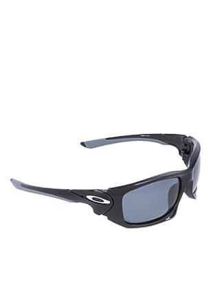 Oakley Gafas de Sol SCALPEL SCALPEL MOD. 9095 909509 Negro