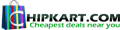 Chipkart Deals & Discounts on Junglee.com
