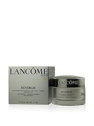 Lancôme Tagescreme Rénergie 50 ml, Preis/100 ml: 153.9 EUR