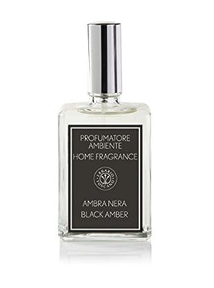 Erbario Toscano Ambientador Spray Black Amber 100 ml