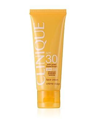 CLINIQUE Sonnencreme SPF30 50 ml, Preis/100 ml: 43.9 EUR