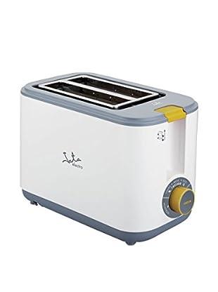 Jata Toaster TT548