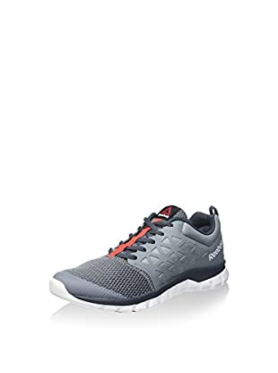 Reebok Sneaker Sublite Xt Cushion