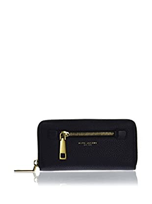 Marc Jacobs Geldbeutel M0008449 000