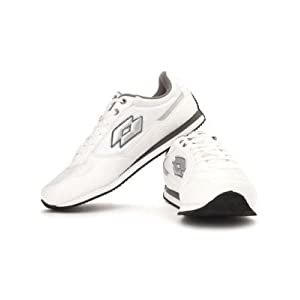 Gliders Newclark Walking Shoes (by Liberty)
