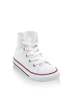 Converse Hightop Sneaker Chuck Taylor As Core