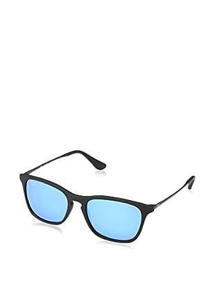 Ray-Ban Gafas de Sol 9061S (49 mm) Negro