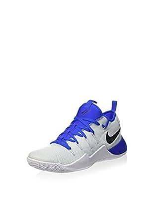 Nike Sneaker Hypershift