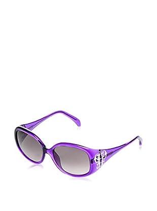 Pucci Sonnenbrille 674S_513-57 (57 mm) lila