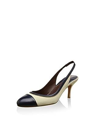 Bruno Magli Zapatos de talón abierto Kalamos
