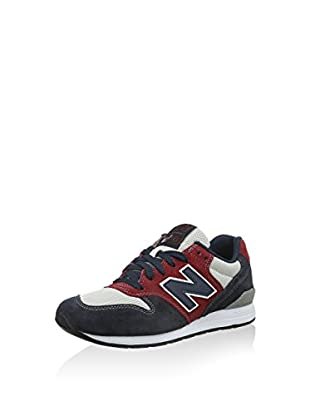 New Balance Zapatillas MRL996KB