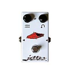 Jetter Gear Vibe