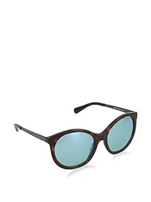 MICHAEL KORS Sonnenbrille 2034_320225 (55 mm) braun