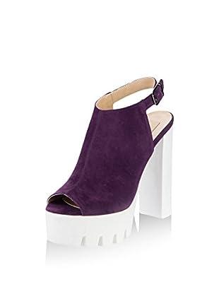 SOHO Sandalette 3304
