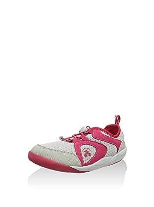 Kamik Sneaker