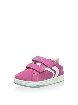 Geox Sneaker Maltin A