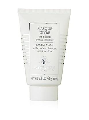 Sisley Gesichtsmaske Givre Au Tilleul 60 ml, Preis/100 ml: 136.58 EUR