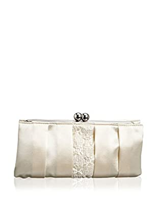 Menbur Wedding Borsa Pochette