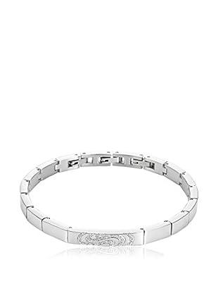 Esprit Steel Pulsera JW50366 Silber