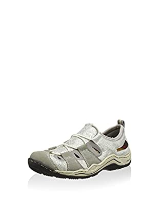 Rieker Zapatillas L0561 Women Low-Top