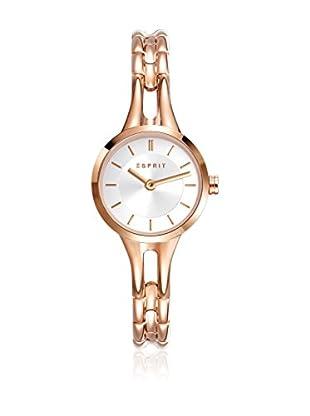 ESPRIT Reloj de cuarzo Woman ES108162003 24 mm