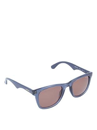 Carrera Gafas de Sol 6000/L E4 Marrón