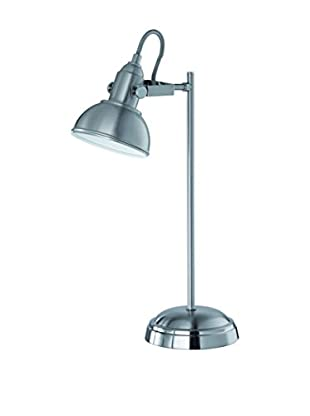 Nordic Lighting Tischlampe Gina metallic