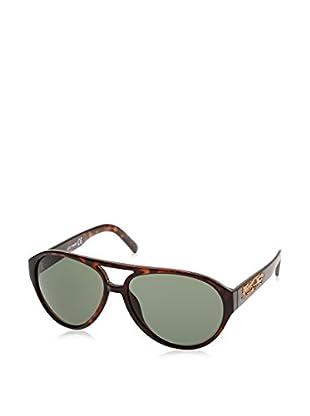 Timberland Gafas de Sol TB2146 (59 mm) Havana