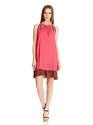 HHG Kleid Claudia
