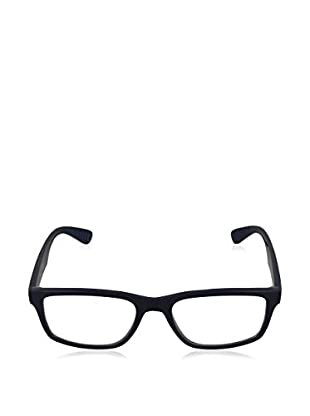 Ray-Ban Montatura 7063 5419 (52 mm) Nero
