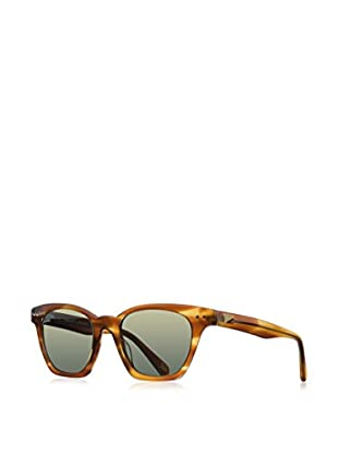 GANT Occhiali da sole GAB566 49A18 (49 mm) Marrone