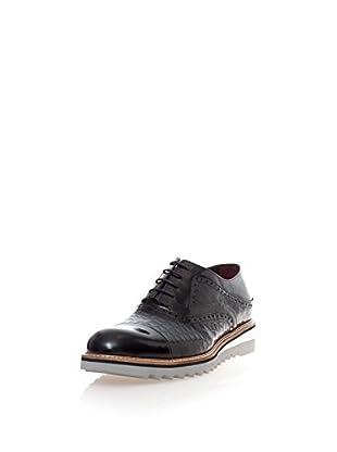 Deckard Zapatos de cordones Bratto