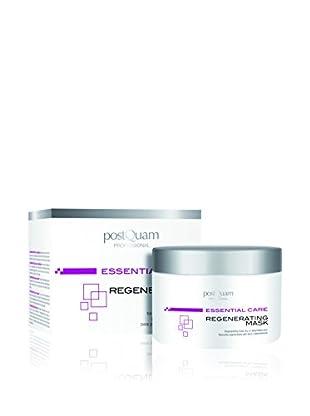 PostQuam Gesichtsmaske Regenerating 200 ml, Preis/100 ml: 9.47 EUR